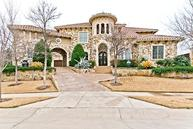 1025 Long Isles Lane Lewisville TX, 75056