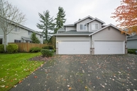 10105 6th Dr Se #A Everett WA, 98208