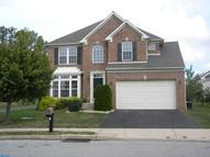 1403 Rose Petal Way Philadelphia PA, 19111