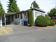 18062 36th Ave S Seatac WA, 98188