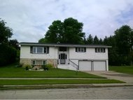 323 Mary St Brillion WI, 54110