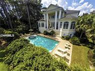3 Oxford Dr Hilton Head Island SC, 29928