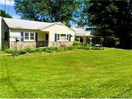 4849 Route 212 Kintnersville PA, 18930