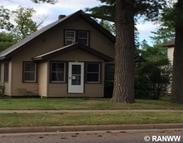 502 Main St Cameron WI, 54822