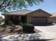 725 S 230th Avenue Buckeye AZ, 85326