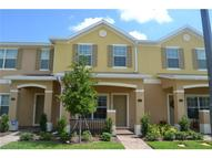 1114 Honey Blossom Drive Orlando FL, 32824