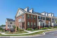 1002 Cypress Forest Drive Sykesville MD, 21784