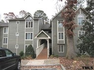 325 Glen Echo Lane H Cary NC, 27518