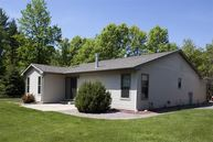 2236 10th Ave Adams WI, 53910