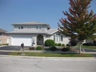 19425 Oakwood Avenue Lynwood IL, 60411