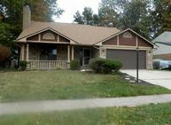 8970 Cypressgate Dr Huber Heights OH, 45424