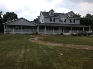 249 Millerstown Road Upton KY, 42784
