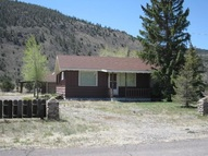 147 Shoshone Trail South Fork CO, 81154