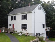 40 Frohock Brook Rd Alton Bay NH, 03810