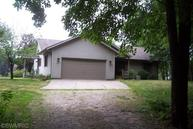 8917 Longview Dr Canadian Lakes MI, 49346
