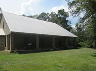 503 Branton Bay Rd. Foxworth MS, 39483