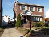 119 Dawes Ave N Kingston PA, 18704