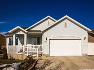 6938 W Hunter Valley Dr West Valley City UT, 84128