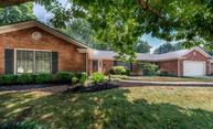 640 Teak Wood Drive Lexington KY, 40502
