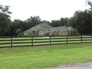 14755 Nw 11th Place Newberry FL, 32669