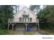 28 Haw Creek Circle Asheville NC, 28805
