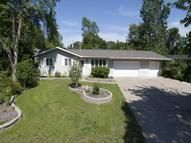 8116 Toledo Avenue N Brooklyn Park MN, 55443