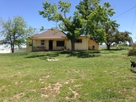 19 County Road 396 Wetmore CO, 81253