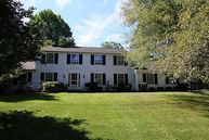 7 Harrison  Circle Pittsford NY, 14534