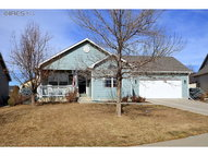 535 Black Hawk Dr Eaton CO, 80615