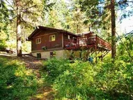 4607 E Deer Lake Rd Loon Lake WA, 99148