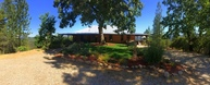 14301 Fricot City Road Sheep Ranch CA, 95246