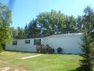 1870 County Road F 68 Friendship WI, 53934