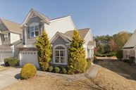 309 Courthouse Drive Morrisville NC, 27560