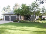 885 Evergreen Ct Kingsford MI, 49802