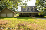 138 Cr 1083 Shannon MS, 38868