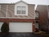 16224 Golfview Drive Lockport IL, 60441