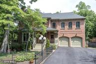 6608 Old Chesterbrook Road Mclean VA, 22101