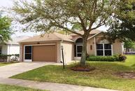 1273 White Oak Circle Melbourne FL, 32934