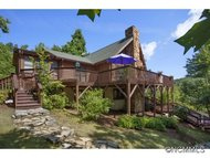 198 Forest Brook Rd Black Mountain NC, 28711