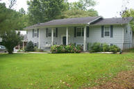 244 Massengill Lane Caryville TN, 37714
