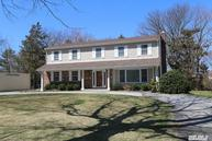 17 Honey Ln East Northport NY, 11731
