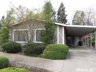 6925 Wake Forest Ln Citrus Heights CA, 95621