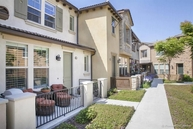 10648 Village Haven Trail 99 San Diego CA, 92130