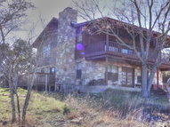 135 Black Buck Circle Mountain Home TX, 78058