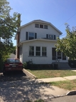 22 Coolidge Ave Glen Ridge NJ, 07028