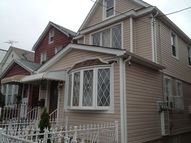 104-61 125 Street Richmond Hill NY, 11418