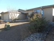 9960 E Falcon Point Tucson AZ, 85730