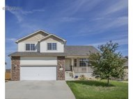 8715 W 18th St Rd Greeley CO, 80634
