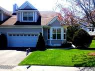 42 Big Pond Ln Jamesport NY, 11947