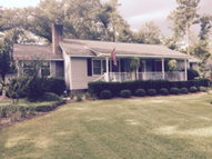 42 Sycamore St Barnwell SC, 29812